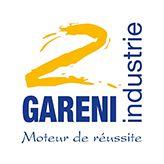 2 GARENI