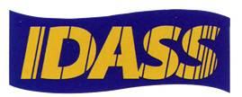 IDASS